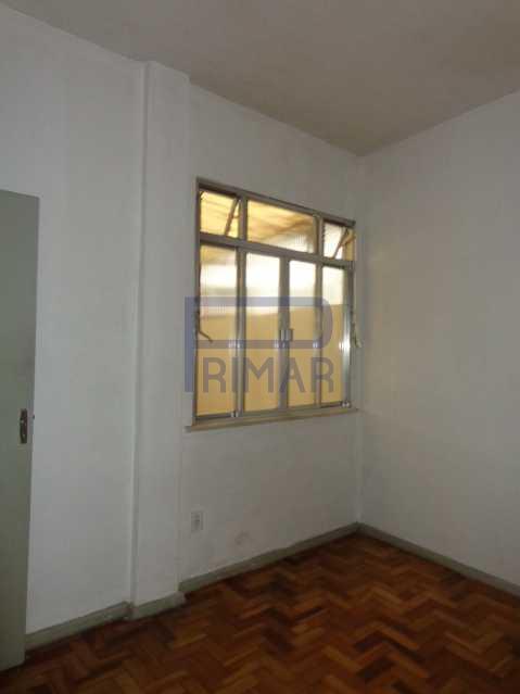 06 - Apartamento Rua Castro Alves,Méier, Méier e Adjacências,Rio de Janeiro, RJ Para Alugar, 2 Quartos, 70m² - 394 - 8