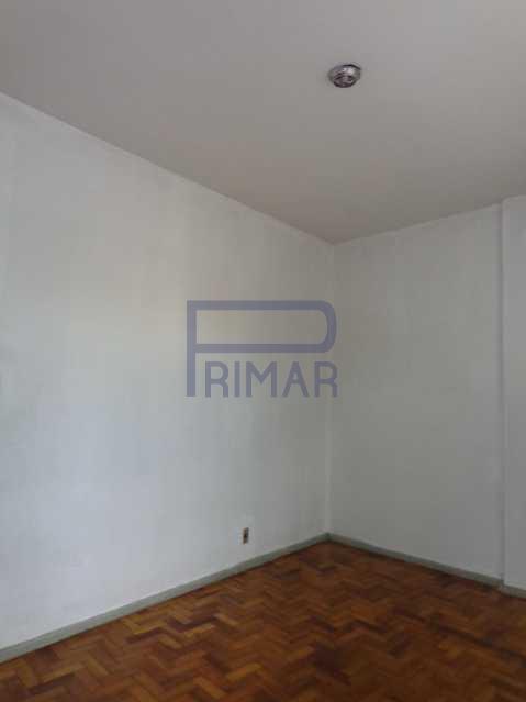 07 - Apartamento Rua Castro Alves,Méier, Méier e Adjacências,Rio de Janeiro, RJ Para Alugar, 2 Quartos, 70m² - 394 - 9