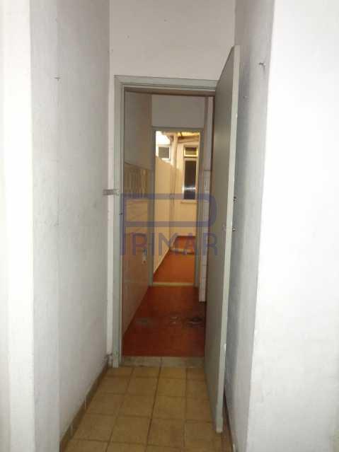 10 - Apartamento Rua Castro Alves,Méier, Méier e Adjacências,Rio de Janeiro, RJ Para Alugar, 2 Quartos, 70m² - 394 - 12