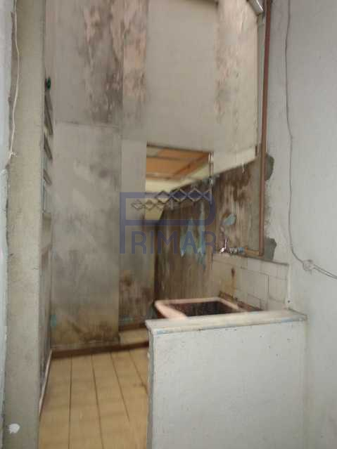 11 - Apartamento Rua Castro Alves,Méier, Méier e Adjacências,Rio de Janeiro, RJ Para Alugar, 2 Quartos, 70m² - 394 - 13
