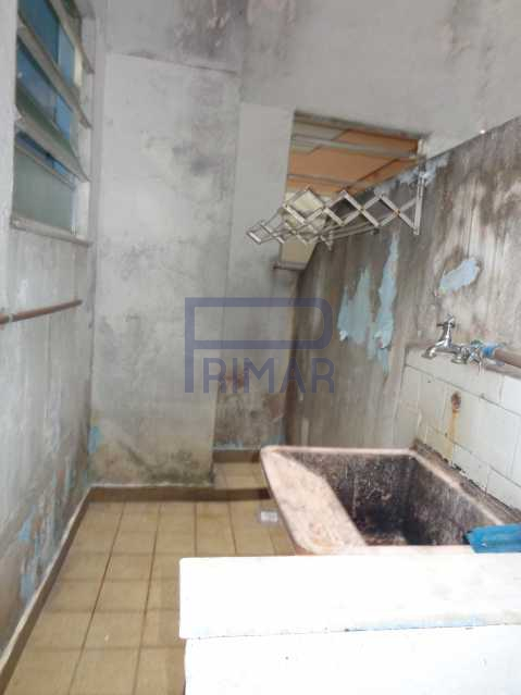 12 - Apartamento Rua Castro Alves,Méier, Méier e Adjacências,Rio de Janeiro, RJ Para Alugar, 2 Quartos, 70m² - 394 - 14