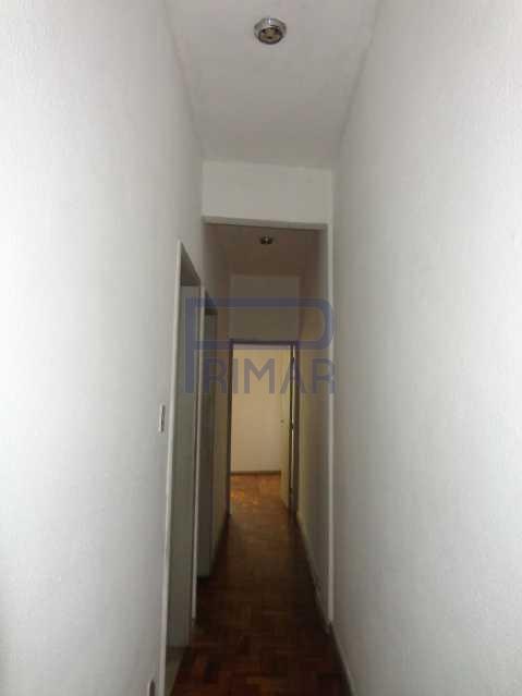 13 - Apartamento Rua Castro Alves,Méier, Méier e Adjacências,Rio de Janeiro, RJ Para Alugar, 2 Quartos, 70m² - 394 - 15