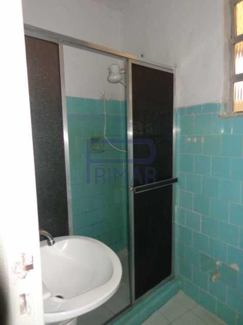 15 - Apartamento Rua Castro Alves,Méier, Méier e Adjacências,Rio de Janeiro, RJ Para Alugar, 2 Quartos, 70m² - 394 - 17