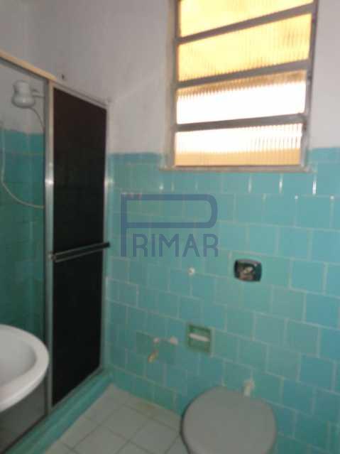 16 - Apartamento Rua Castro Alves,Méier, Méier e Adjacências,Rio de Janeiro, RJ Para Alugar, 2 Quartos, 70m² - 394 - 18