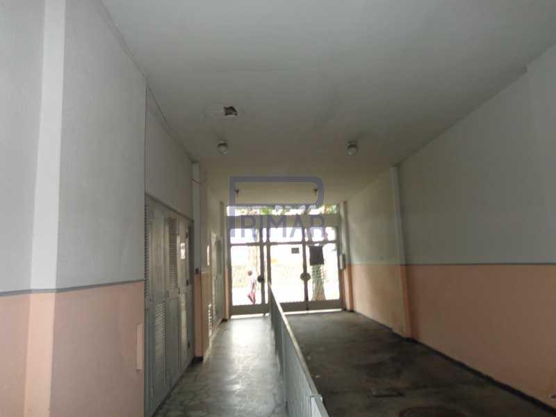 17 - Apartamento Rua Castro Alves,Méier, Méier e Adjacências,Rio de Janeiro, RJ Para Alugar, 2 Quartos, 70m² - 394 - 19