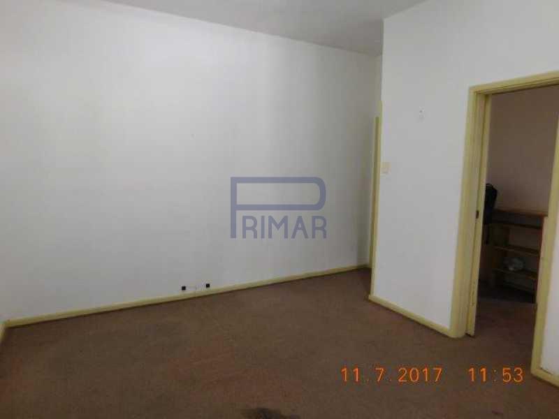 11 - Sala Comercial Para Alugar - Centro - Rio de Janeiro - RJ - 6424 - 12