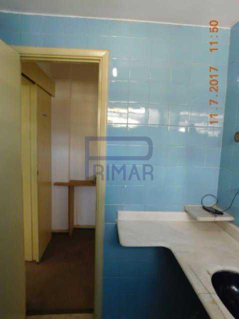 16 - Sala Comercial Para Alugar - Centro - Rio de Janeiro - RJ - 6424 - 17