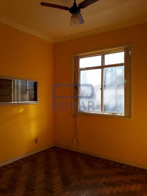 01 - Apartamento para alugar Rua Benicio de Abreu,Engenho de Dentro, Méier e Adjacências,Rio de Janeiro - R$ 1.100 - 424 - 1