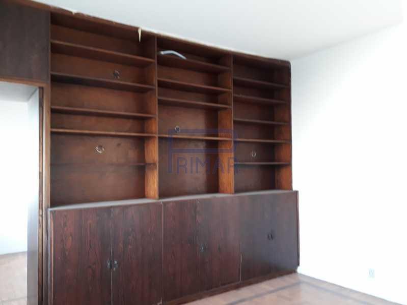 04 - Apartamento para alugar Rua Benicio de Abreu,Engenho de Dentro, Méier e Adjacências,Rio de Janeiro - R$ 1.100 - 424 - 5