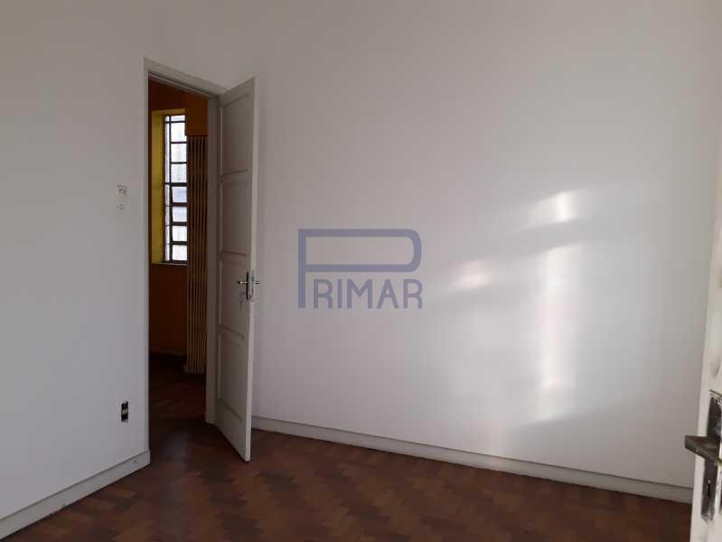 05 - Apartamento para alugar Rua Benicio de Abreu,Engenho de Dentro, Méier e Adjacências,Rio de Janeiro - R$ 1.100 - 424 - 6