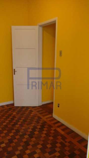 07 - Apartamento para alugar Rua Benicio de Abreu,Engenho de Dentro, Méier e Adjacências,Rio de Janeiro - R$ 1.100 - 424 - 8