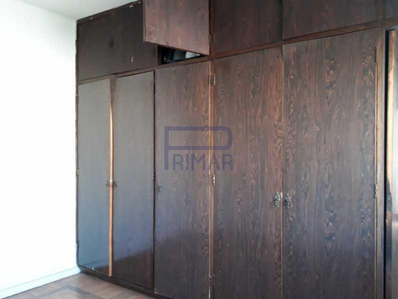 09 - Apartamento para alugar Rua Benicio de Abreu,Engenho de Dentro, Méier e Adjacências,Rio de Janeiro - R$ 1.100 - 424 - 10