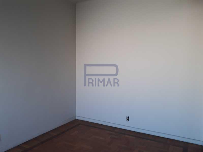 10 - Apartamento para alugar Rua Benicio de Abreu,Engenho de Dentro, Méier e Adjacências,Rio de Janeiro - R$ 1.100 - 424 - 11