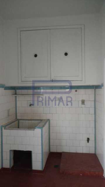 12 - Apartamento para alugar Rua Benicio de Abreu,Engenho de Dentro, Méier e Adjacências,Rio de Janeiro - R$ 1.100 - 424 - 13