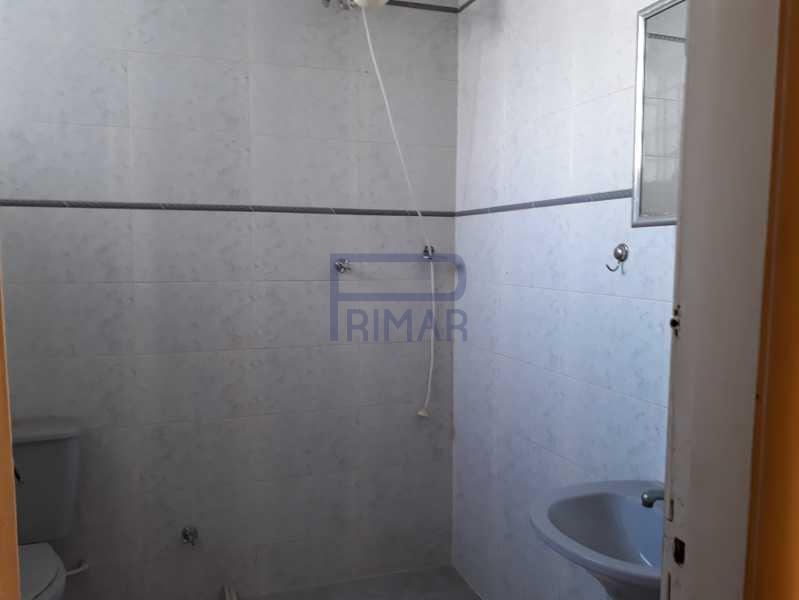 13 - Apartamento para alugar Rua Benicio de Abreu,Engenho de Dentro, Méier e Adjacências,Rio de Janeiro - R$ 1.100 - 424 - 14