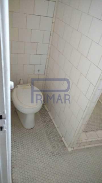 16 - Apartamento para alugar Rua Benicio de Abreu,Engenho de Dentro, Méier e Adjacências,Rio de Janeiro - R$ 1.100 - 424 - 17