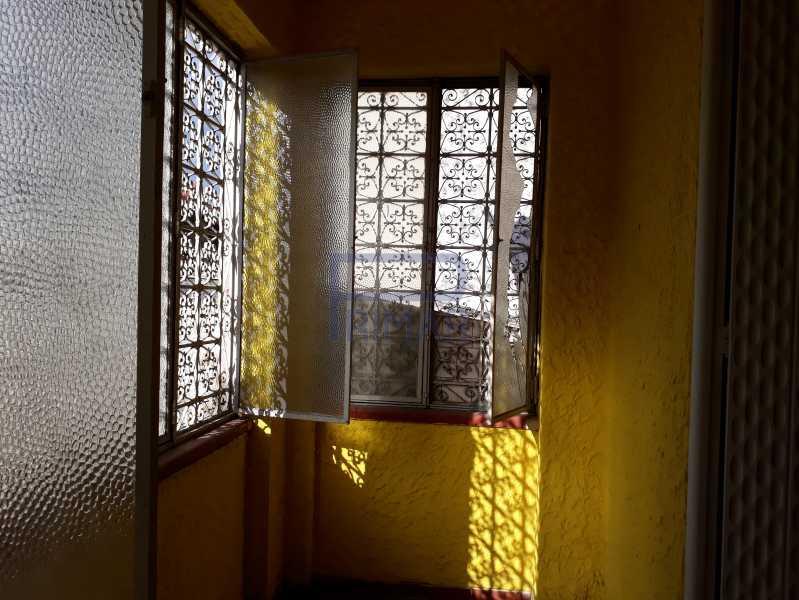 18 - Apartamento para alugar Rua Benicio de Abreu,Engenho de Dentro, Méier e Adjacências,Rio de Janeiro - R$ 1.100 - 424 - 19
