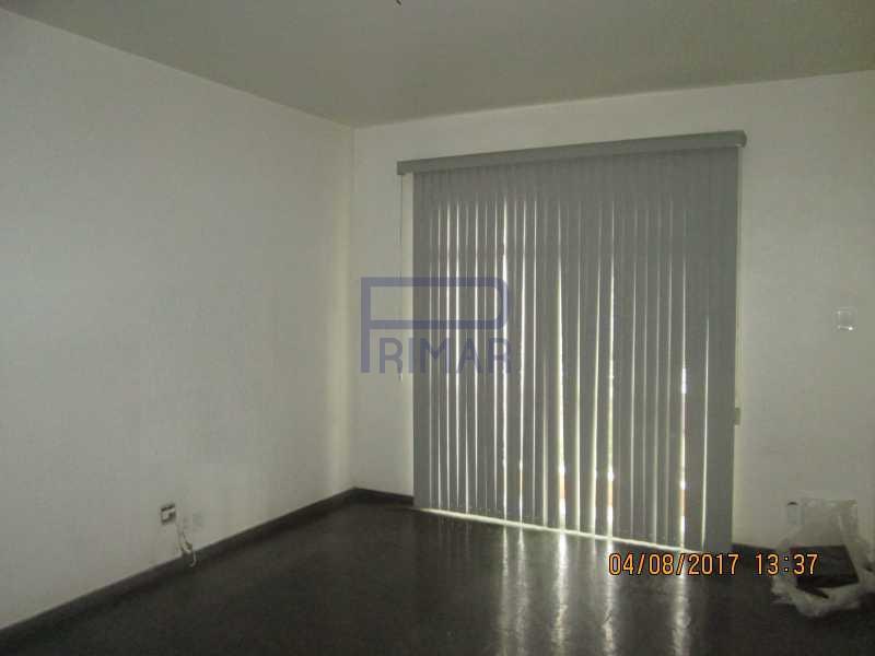 02 - Apartamento À VENDA, Méier, Rio de Janeiro, RJ - MEAP20104 - 3