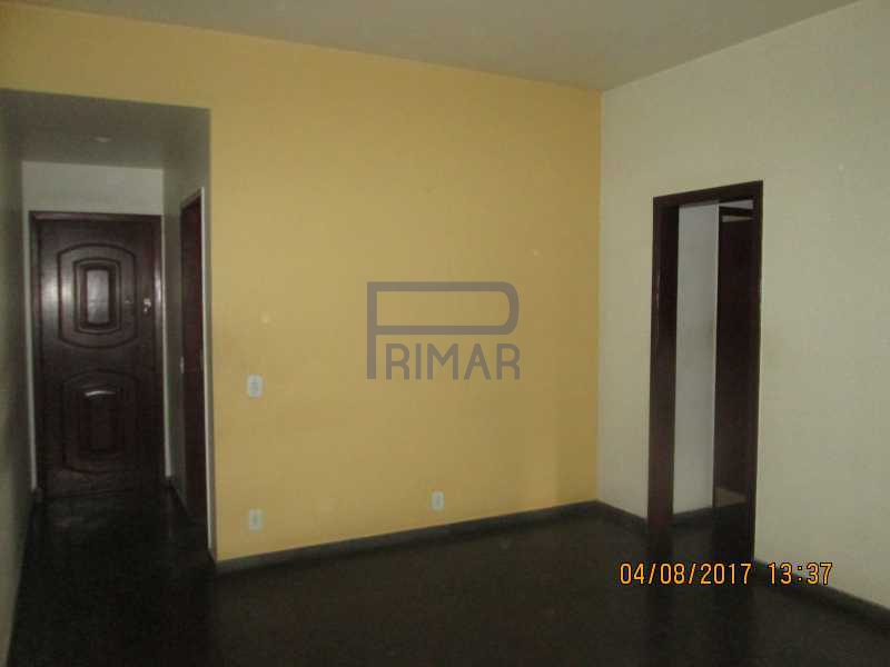 03 - Apartamento À VENDA, Méier, Rio de Janeiro, RJ - MEAP20104 - 4
