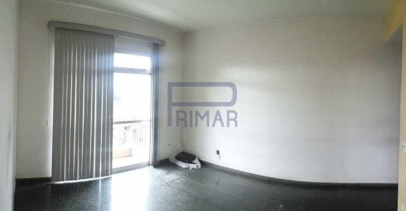 04 - Apartamento À VENDA, Méier, Rio de Janeiro, RJ - MEAP20104 - 5