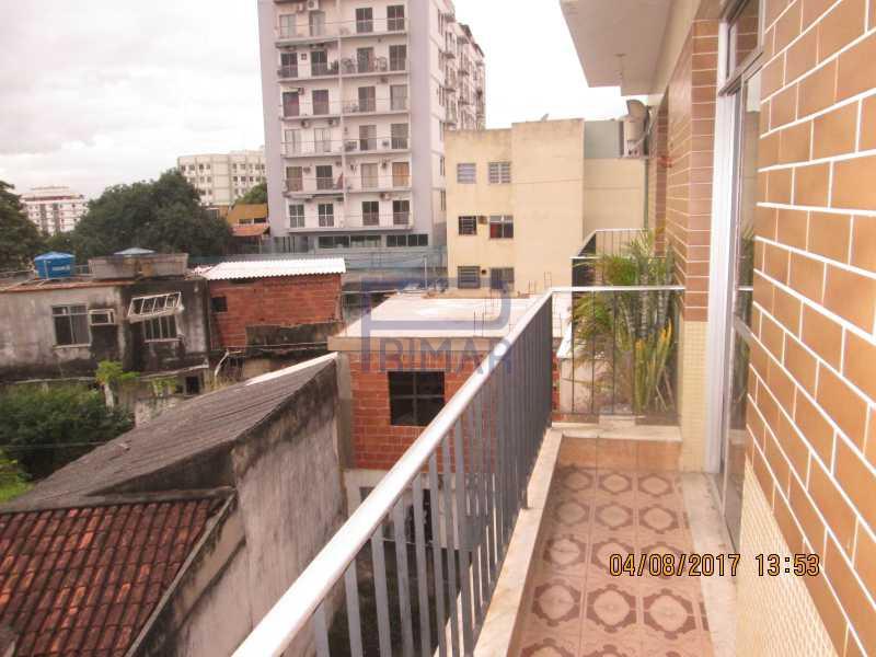06 - Apartamento À VENDA, Méier, Rio de Janeiro, RJ - MEAP20104 - 7