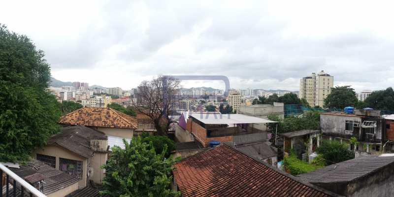 07 - Apartamento À VENDA, Méier, Rio de Janeiro, RJ - MEAP20104 - 8