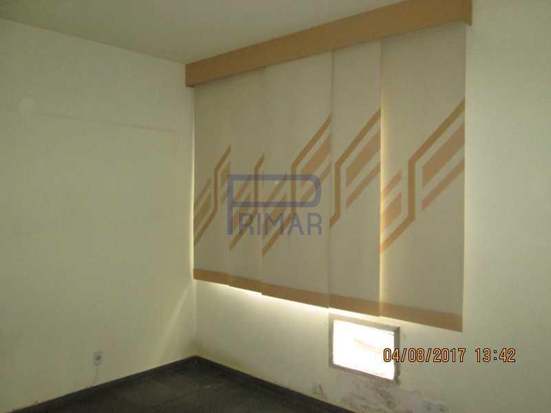 08 - Apartamento À VENDA, Méier, Rio de Janeiro, RJ - MEAP20104 - 9