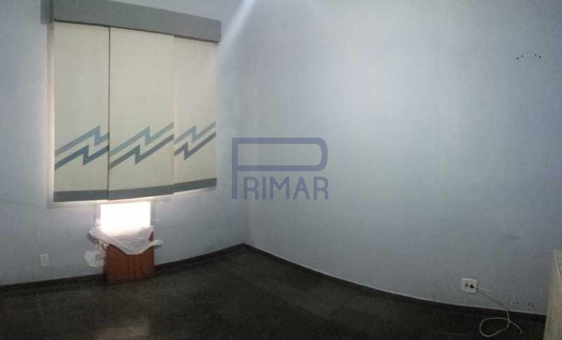 11 - Apartamento À VENDA, Méier, Rio de Janeiro, RJ - MEAP20104 - 12