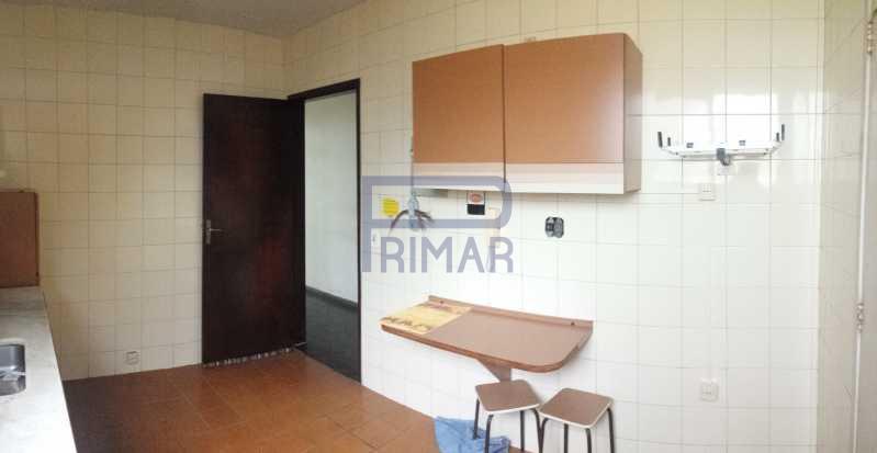 14 - Apartamento À VENDA, Méier, Rio de Janeiro, RJ - MEAP20104 - 15