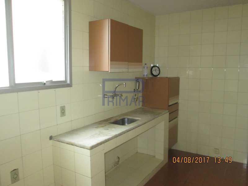 15 - Apartamento À VENDA, Méier, Rio de Janeiro, RJ - MEAP20104 - 16