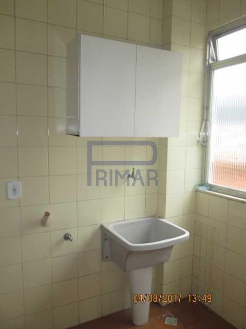 16 - Apartamento À VENDA, Méier, Rio de Janeiro, RJ - MEAP20104 - 17