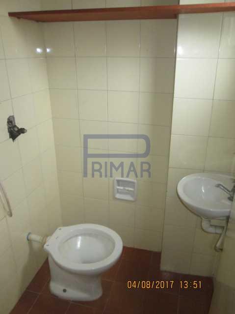 19 - Apartamento À VENDA, Méier, Rio de Janeiro, RJ - MEAP20104 - 20
