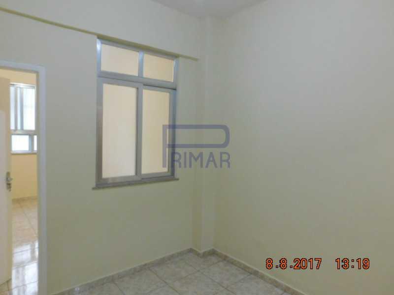 01 - Apartamento 1 quarto para alugar Copacabana, Zona Sul,Rio de Janeiro - R$ 1.300 - 3515 - 1