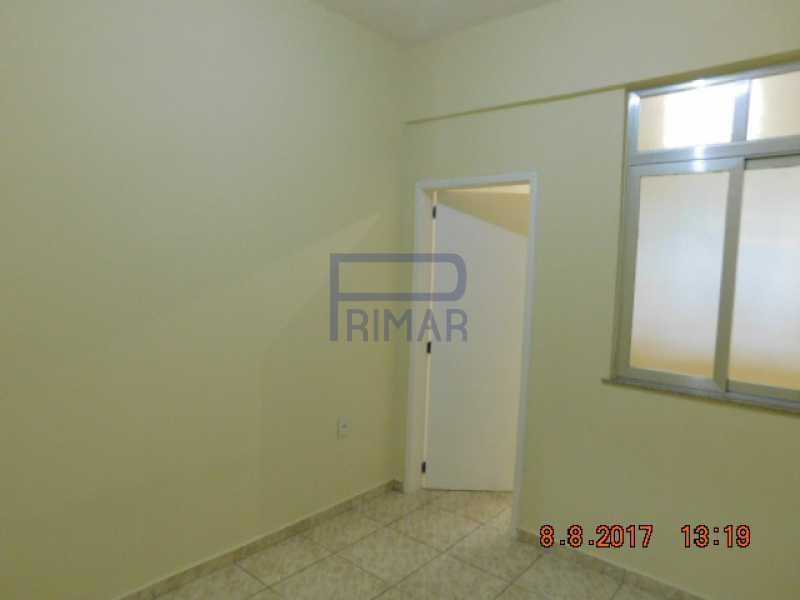 02 - Apartamento 1 quarto para alugar Copacabana, Zona Sul,Rio de Janeiro - R$ 1.300 - 3515 - 3