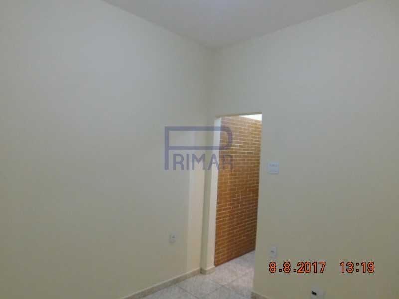 03 - Apartamento 1 quarto para alugar Copacabana, Zona Sul,Rio de Janeiro - R$ 1.300 - 3515 - 4
