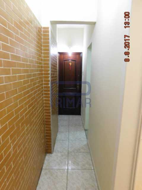 04 - Apartamento 1 quarto para alugar Copacabana, Zona Sul,Rio de Janeiro - R$ 1.300 - 3515 - 5