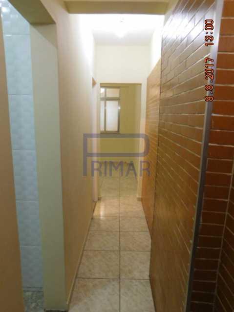 05 - Apartamento 1 quarto para alugar Copacabana, Zona Sul,Rio de Janeiro - R$ 1.300 - 3515 - 6