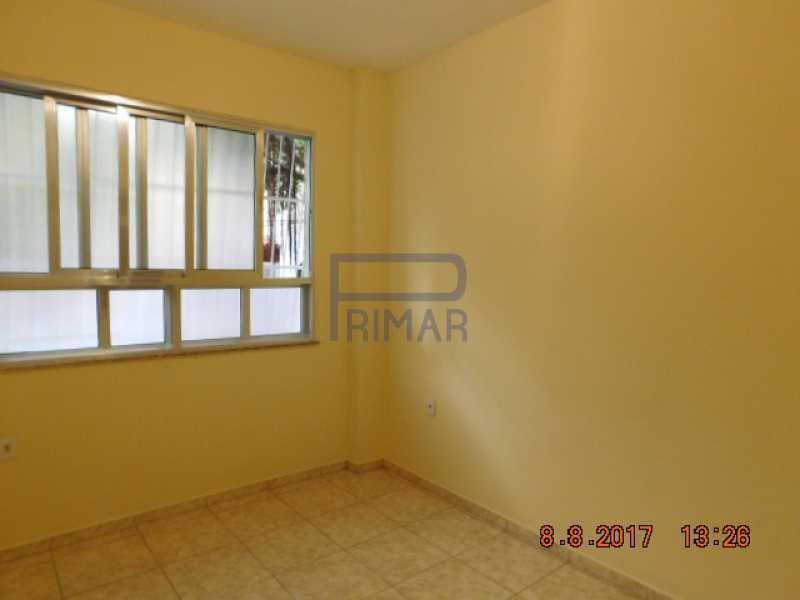 06 - Apartamento 1 quarto para alugar Copacabana, Zona Sul,Rio de Janeiro - R$ 1.300 - 3515 - 7