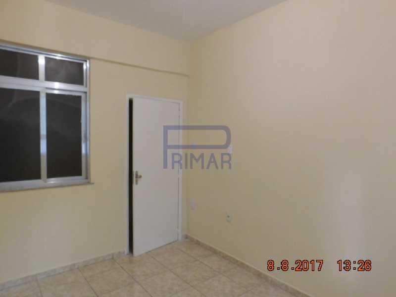 09 - Apartamento 1 quarto para alugar Copacabana, Zona Sul,Rio de Janeiro - R$ 1.300 - 3515 - 10
