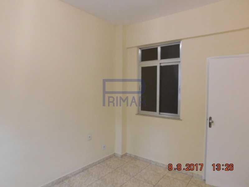 10 - Apartamento 1 quarto para alugar Copacabana, Zona Sul,Rio de Janeiro - R$ 1.300 - 3515 - 11