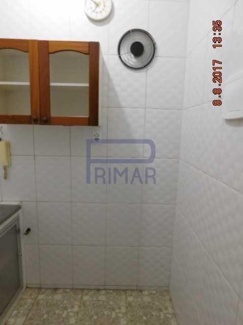 11 - Apartamento 1 quarto para alugar Copacabana, Zona Sul,Rio de Janeiro - R$ 1.300 - 3515 - 12