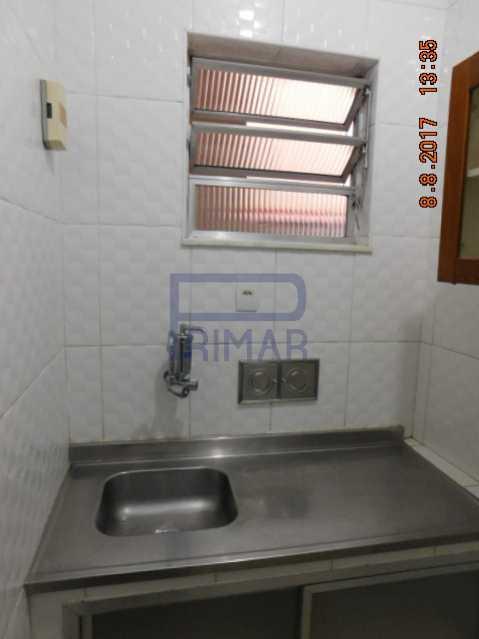 12 - Apartamento 1 quarto para alugar Copacabana, Zona Sul,Rio de Janeiro - R$ 1.300 - 3515 - 13