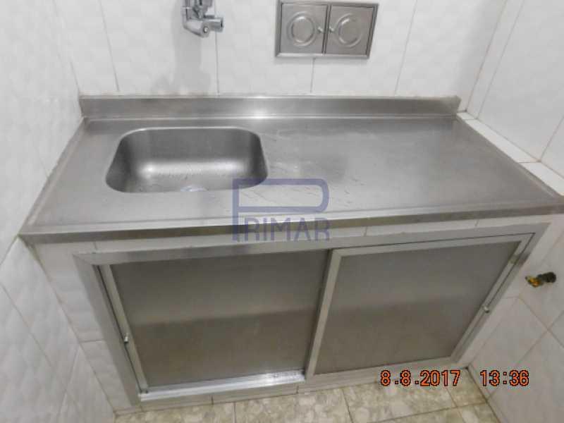 13 - Apartamento 1 quarto para alugar Copacabana, Zona Sul,Rio de Janeiro - R$ 1.300 - 3515 - 14