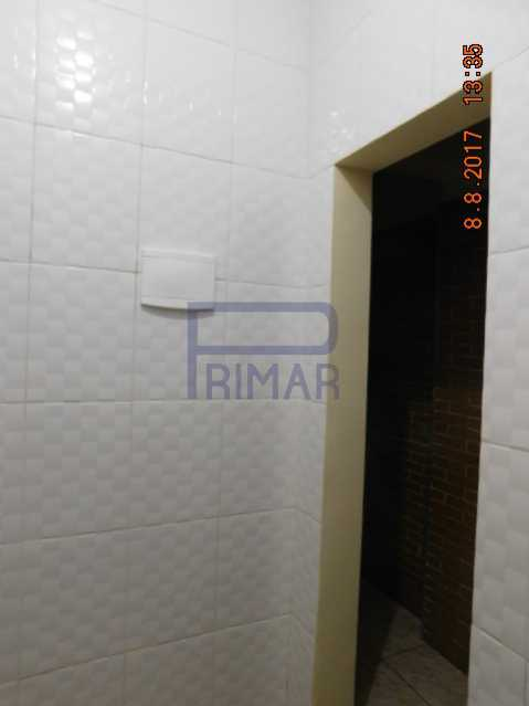 15 - Apartamento 1 quarto para alugar Copacabana, Zona Sul,Rio de Janeiro - R$ 1.300 - 3515 - 16