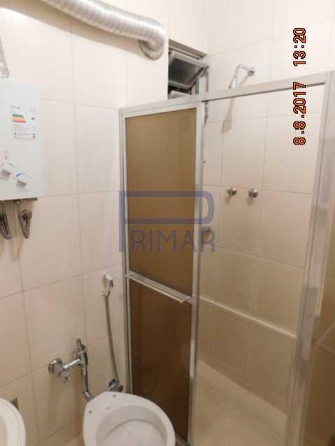 16 - Apartamento 1 quarto para alugar Copacabana, Zona Sul,Rio de Janeiro - R$ 1.300 - 3515 - 17