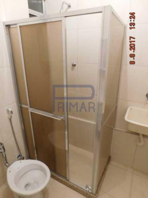 17 - Apartamento 1 quarto para alugar Copacabana, Zona Sul,Rio de Janeiro - R$ 1.300 - 3515 - 18