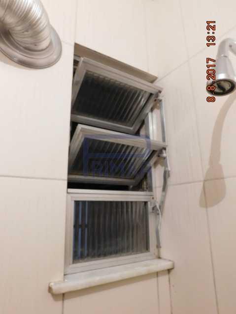19 - Apartamento 1 quarto para alugar Copacabana, Zona Sul,Rio de Janeiro - R$ 1.300 - 3515 - 20