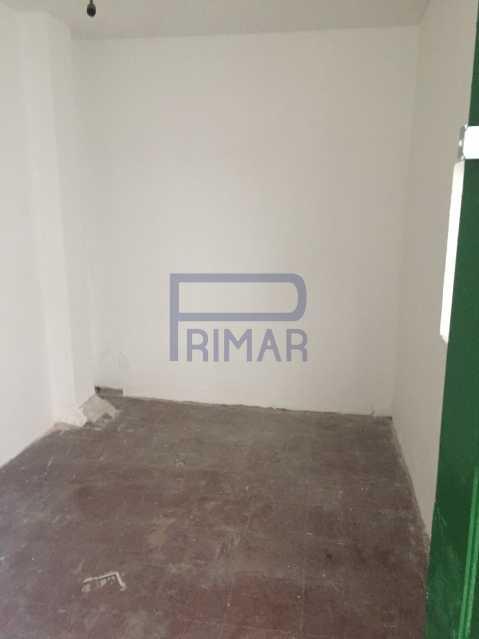 04 - Galpão 246m² à venda Rua Lopes Ferraz,São Cristóvão, Rio de Janeiro - R$ 950.000 - 2796 - 5