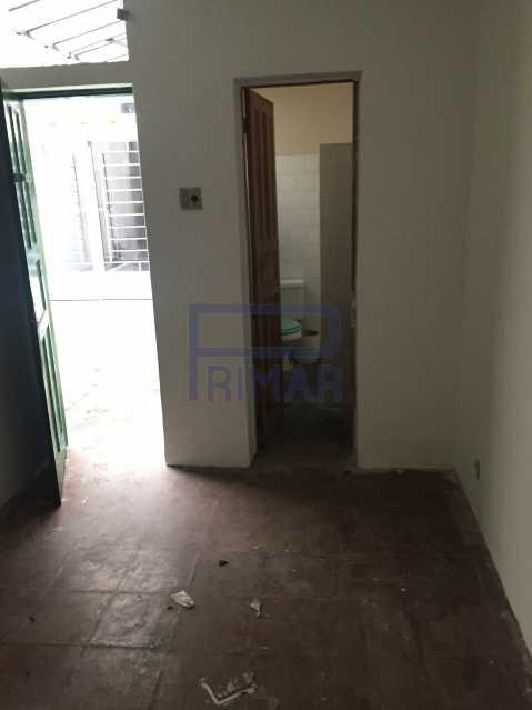 05 - Galpão 246m² à venda Rua Lopes Ferraz,São Cristóvão, Rio de Janeiro - R$ 950.000 - 2796 - 6