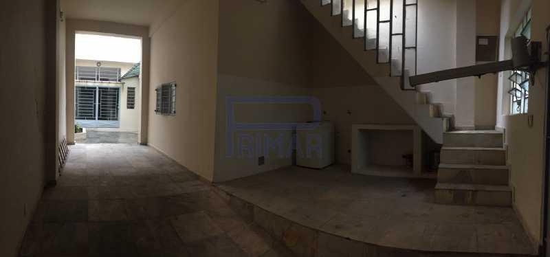 06 - Galpão 246m² à venda Rua Lopes Ferraz,São Cristóvão, Rio de Janeiro - R$ 950.000 - 2796 - 7